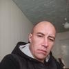 Александр, 37, г.Инта