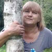 Татьяна, 57 лет, Козерог, Суворов