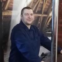 Анатолий, 37 лет, Телец, Омск