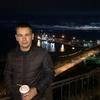 Дмитрий, 30, г.Южно-Сахалинск