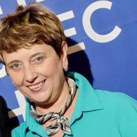 Наталья, 54 года, Рыбы, Новокузнецк