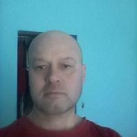 Виталий, 47 лет, Телец, Петрозаводск