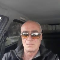 Юра Качесоков, 57 лет, Стрелец, Москва