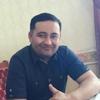 Ойбек, 35, г.Ленинск