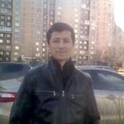 Rodion Enachi 39 Москва