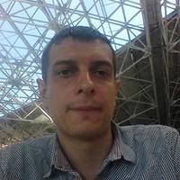 Maxim, 37 лет, Дева, Саратов