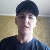 Сергей, 32, г.Заболотье