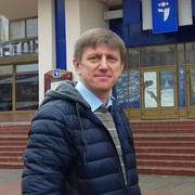 Виктор 49 Минск