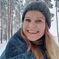 Инна, 28 лет, Овен, Москва