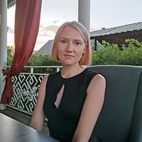 Александра, 36 лет, Рак, Оренбург