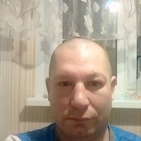 Дмитрий, 39 лет, Рак, Первоуральск