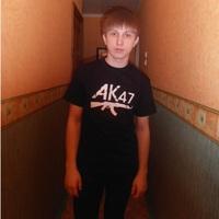 bash1k, 30 лет, Телец, Братск