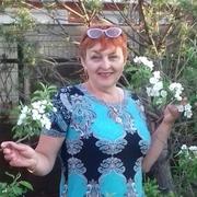 Оксана 53 Иркутск