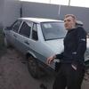 Микола, 21, г.Бровары