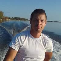 Дмиирий, 30 лет, Рыбы, Муром