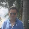 Alvaro Peña, 31, г.Villavicencio