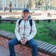 Владимир 43 Хмельницкий