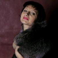 Маргарита, 39 лет, Лев, Одинцово