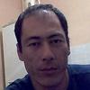 Руслан, 47, г.Ч