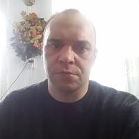 Павел, 41 год, Рыбы, Томск