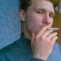 георгий, 35 лет, Лев, Омск