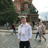 Pavel, 19, г.Андропов