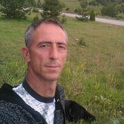 Almir Causevic 46 Sarajlije