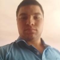 Kukutokuu Atanasov, 24 года, Лев, Несебр