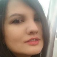 Нина, 40 лет, Телец, Москва