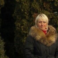 Светлана, 46 лет, Стрелец, Томск