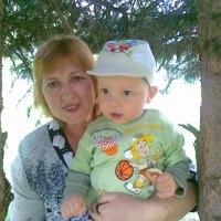 Татьяна, 57 лет, Телец, Покровск