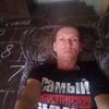 Александр Новокшанов, 38, г.Магнитогорск