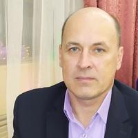 Александр, 50 лет, Рыбы, Сыктывкар