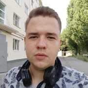 Егор 26 Невинномысск