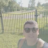 Аброр, 32 года, Овен, Москва