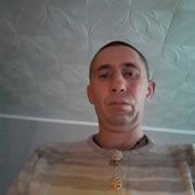 Сергей 42 Воронеж