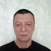Сергій 56 Ивано-Франковск