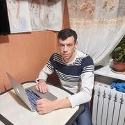 Евгений Богачев 33 Железнодорожный