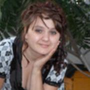 Ирина 33 Россошь