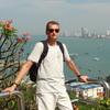egidijus, 54, г.Милтон-Кинс