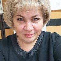 Татьяна, 51 год, Лев, Салават