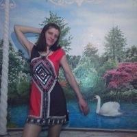Оксана, 41 год, Овен, Знаменское (Омская обл.)