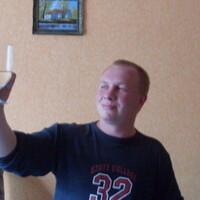 MAX, 41 год, Рак, Москва