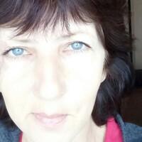 Наталья, 47 лет, Водолей, Хабаровск