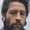 Frank Hornby, 35, г.Манчестер