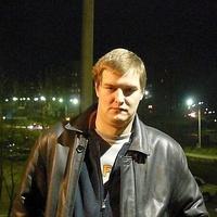 алексей, 39 лет, Дева, Киров