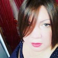 Ольга, 40 лет, Лев, Джубга