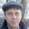 John Richard, 51, г.Шайенн