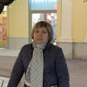 Валентина 54 Опочка