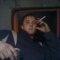 Артем, 32 года, Стрелец, Воронеж